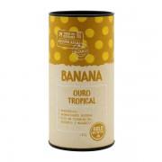 Plátano Ecológico en polvo - 125g
