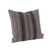 Artwood CONSTANZA Kuddfodral 50x50 grey Artwood