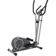 Bicicleta Fitness Magnetica Toorx ERX-65