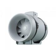 Vents 200 TT PRO csatornaventilátor