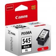 Canon PG-545XL fekete eredeti tintapatron (1 év garancia)