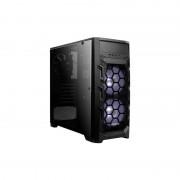 Carcasa Antec GX-202 Window Black