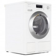 Miele WTH120WPM White Washer Dryer