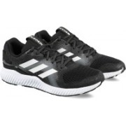 ADIDAS AEROBOUNCE ST M Running Shoes For Men(Black)