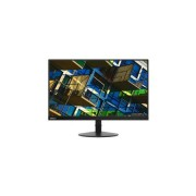 Lenovo ThinkVision S22e-19 21.5-inch LED Backlit LCD Monitor