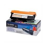 Brother TN-320BK toner negro