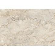 Faianta rectificata ORCHID ACC-1825-D 30x45 cm lucioasa