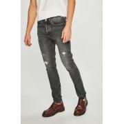 Calvin Klein Jeans - Дънки