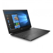 HP Gaming Pavilion 15-cx0002nd met draaghoes