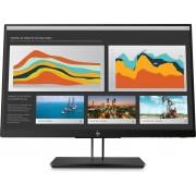 "HP Z22n G2 - LED-skärm - 21.5"" (21.5"" visbar) - 1920 x 1080 Full"