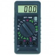 Multimetru digital DT-182
