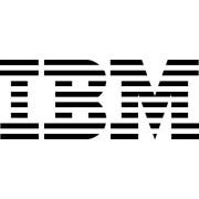 IBM 32GB TruDDR4 Memory (2Rx4, 1.2V) PC4-19200 CL17 2400MHz LP RDIMM