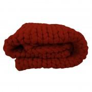 Wool Essentials Deka - 140 x 170 cm
