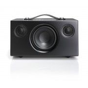 Boxa wireless Audio Pro Addon T5