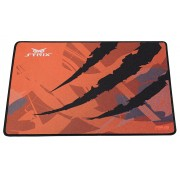Mouse pad ASUS STRIX GLIDE SPEED