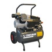 Contimac Compressor CM401/10/24 25130