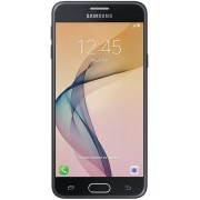 "Telefon Mobil Samsung Galaxy J5 Prime, Procesor Quad-Core 1.4GHz, IPS LCD Capacitive touchscreen 5"", 2GB RAM, 2GB Flash, 13MP, 4G, Wi-Fi, Dual Sim, Android (Negru) + Cartela SIM Orange PrePay, 6 euro credit, 4 GB internet 4G, 2,000 minute nationale si int"