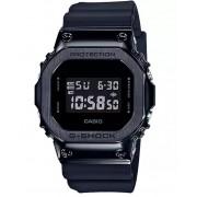 Casio G-Shock GM-5600B-1ER - Klockor - Svart