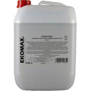 Detergent lichid pentru masina de spalat vase 5L