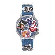 Guess Jeans - Часовник V1004M1