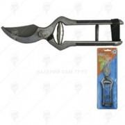 """Лозарска ножица 9"""" усилена - Premium"""
