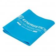 Bandă elastică fitness Energetics Blue
