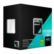 AMD CPU Desktop Athlon II X2 370 (4.0GHz,1MB,65W,FM2) box AD370KOKHLBOX