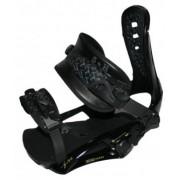 Legatura snowboard Head PX 5