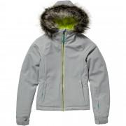 O'NEILL Zimní bunda 'PG CURVE JACKET'