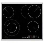 0202100157 - Električna ploča Samsung C61R2CAST