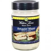 Walden Farms Mayonaise Per Pot