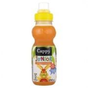 Cappy Junior Multivitamin 50% 0,25 L