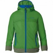 Vaude Kids Musca Jacket