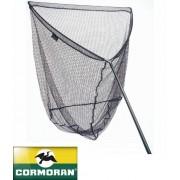 Minciog Cormoran DeLuxe 1.80m 100x100cm