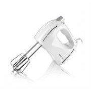 Philips Daily Collection Hand Mixer-300w, 5
