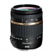 Tamron 18-270 F3.5-6.3 Di II VC PZD para Nikon