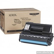 XEROX Cartridge for Phaser 4510 (113R00711)