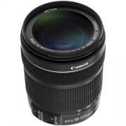 Canon ef-s 18-135mm f/3.5-5.6 is stm - 4 anni di garanzia