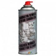 Carburettor Cleaner - soluţie pentru curăţarea carburatorului