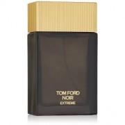 Tom Ford Noir extreme - eau de parfum uomo 100 ml vapo
