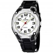 Reloj K5560/4 Negro Calypso Hombre Street Style Calypso