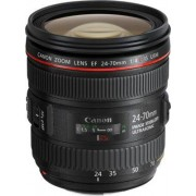 Canon Obj CANON EF 24-70mm f/4 L IS USM