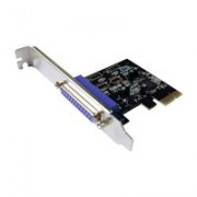 Longshine Parallel PCI Express Card (LCS-6319O)