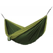 La Siesta Colibri 3.0 Hängematte Forest Single