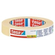 tesa SE tesa® Malerband