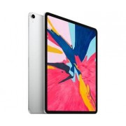 "Apple iPad Pro 12,9"" 256GB Wi-Fi+Cellular Silver MTJ62KN/A"