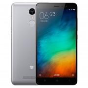 Celular Xiaomi Redmi Note 3 Pro 32gb 3gb Ram 4g