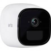 CAM, ARLO Go, IP, Wireless, HD (VML4030-100PES)