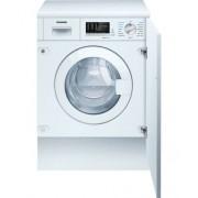 Siemens WK14D541GB Integrated Washer Dryer
