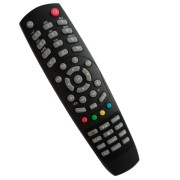 Xtrend ET4000 /ET5000 / ET6000 Series afstandsbediening